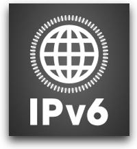 Ipv6 200