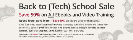 Ora back to tech school 2014 sale