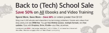Ora back to tech school 2014 sale